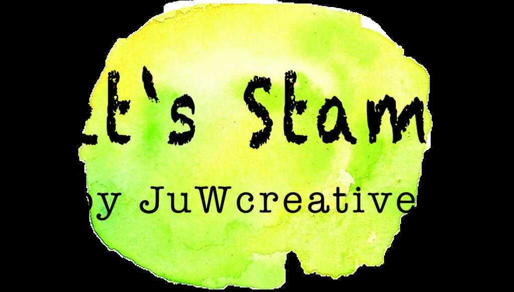 Judith Weiß – Unabhängige Stampin' Up! Demonstratorin