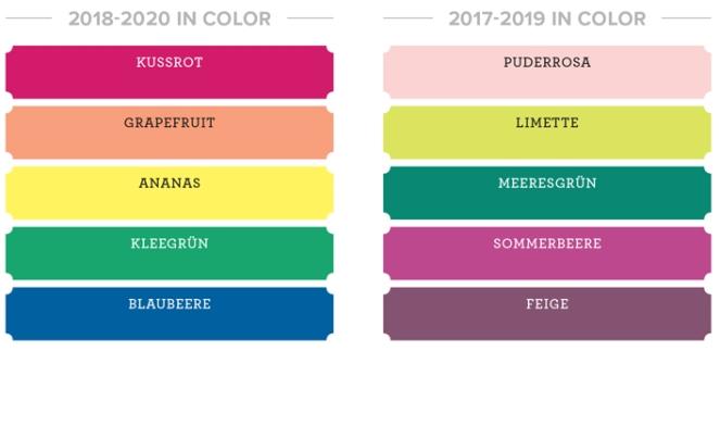 in-colors-de