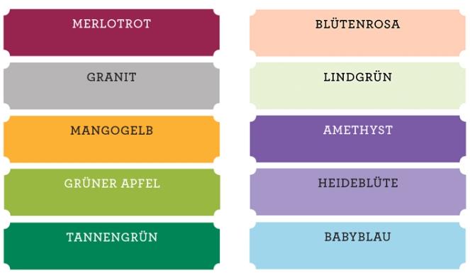new-colors-de-2.jpg