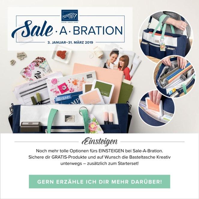 12.05.18_shareable_join_sab_preearn_de